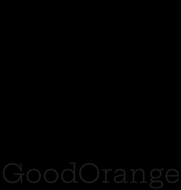 GoodOrange_logo