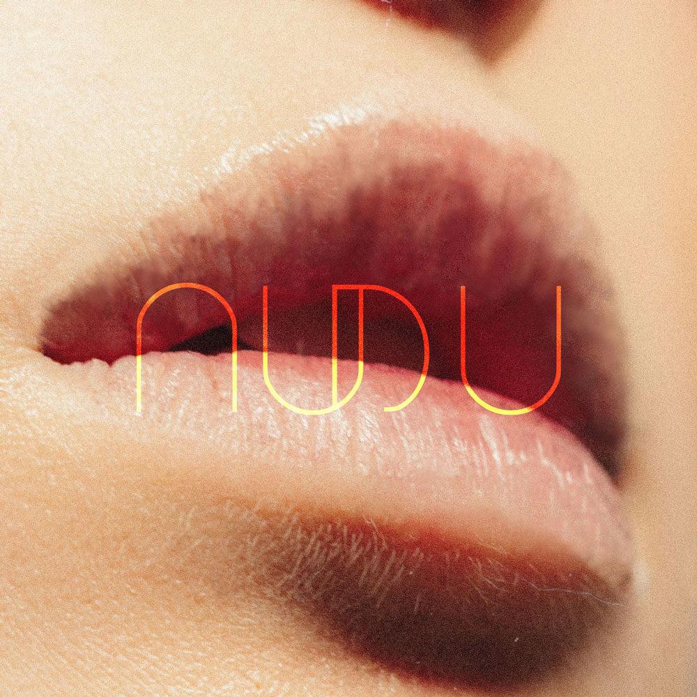 WEB_1000x1000_Goodorange_lips_nudu
