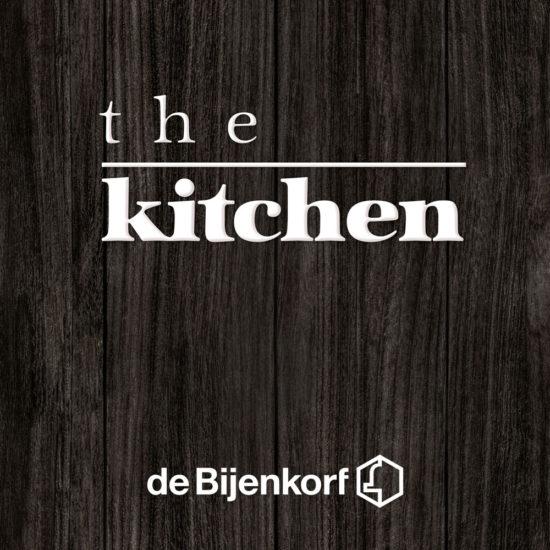 WEB_1000x1000_de_bijenkorf_kitchen_by_goodorange