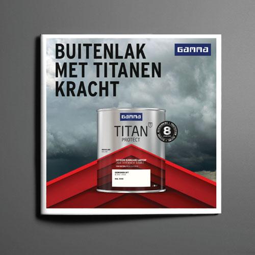 WEB_500x500_Gamma_Titan_Protect