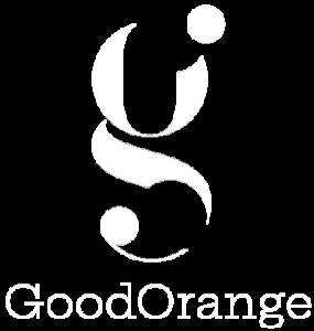 GoodOrange_logo_final-wit