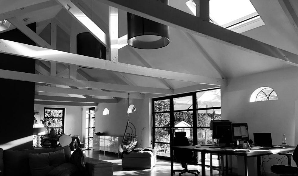 studio GoodOrange