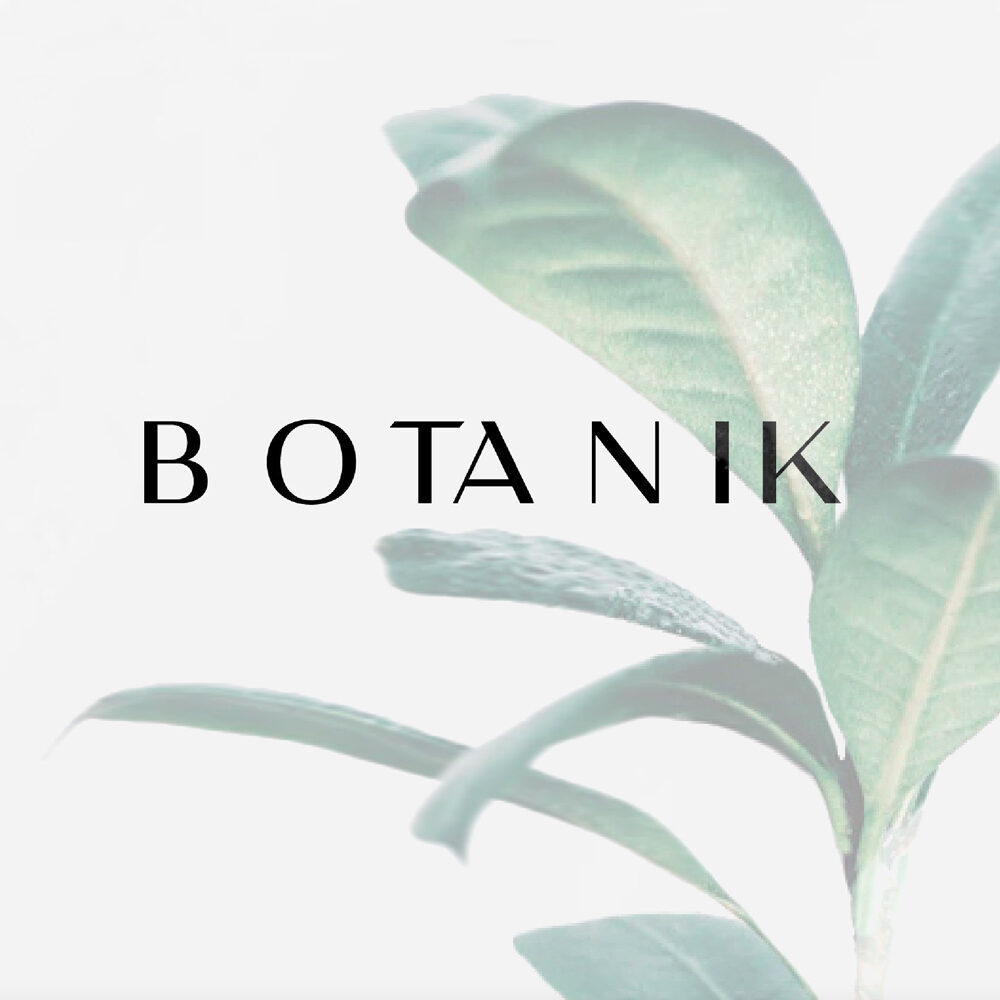 WEB_homepage_botanik_1000px